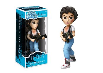 fun13854-1-rc-aliens-ripley-glam