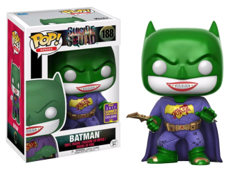 fun14487-suicide-squad-joker-batman-glam