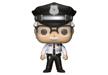 fun22032-stan-lee-winter-soldier-pop-glam