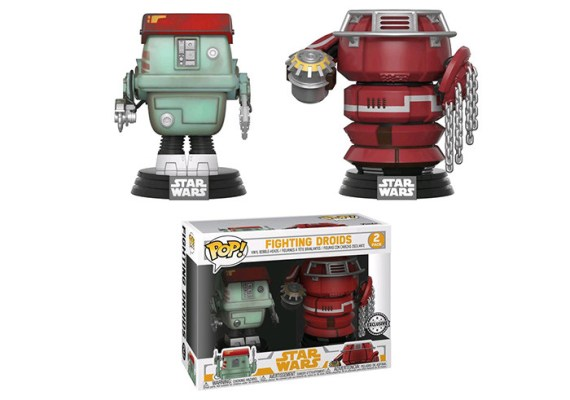 FUN27030–Solo-Fighting-Droids-2PCK-POP-GLAM