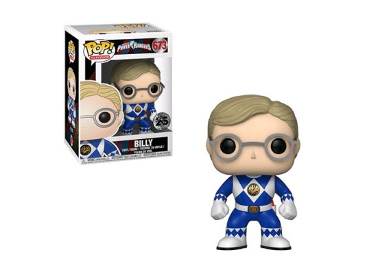 FUN32804–Power-Rangers-Blue-Ranger-POP