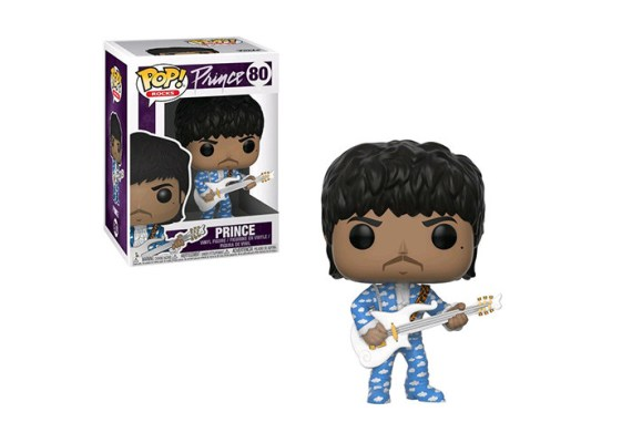 FUN32248–Prince-Around-The-World-In-A-Day-Pop!