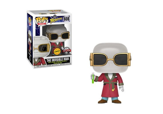 FUN32961–Monsters-The-Invisible-Man-CHASE-POP