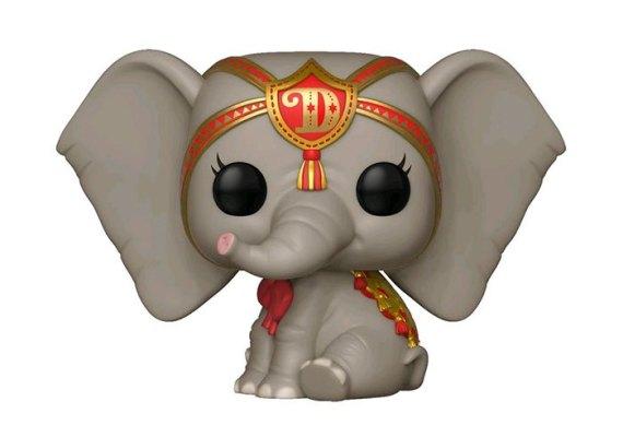 FUN34218–Disney-Dumbo-LiveAction-Dreamland-Red-POP