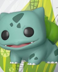pokemon-bulbasaur-fun36237-popbot