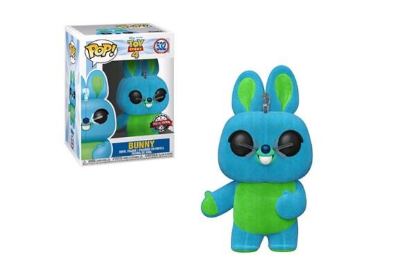 FUN37470–ToyStory4-Bunny-FL-POP