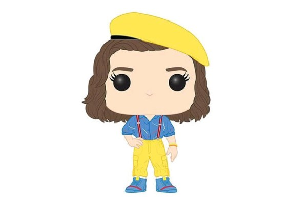 FUN38540–Stranger-Things-Eleven-in-Yellow-Outfit-Pop