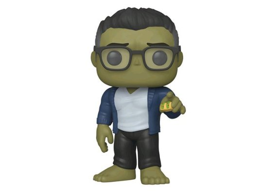 FUN45139–Avengers-Hulk-Tacos-POP