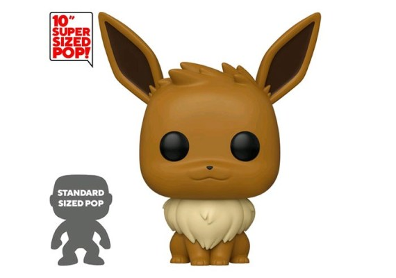 FUN42436–Pokemon-Eevee-10in-POP