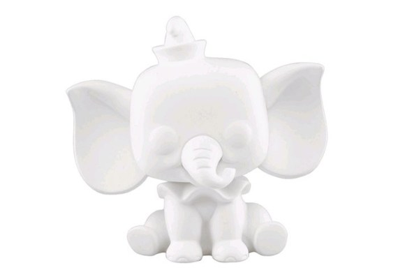 FUN43763–DisneyDIY-Dumbo-POP