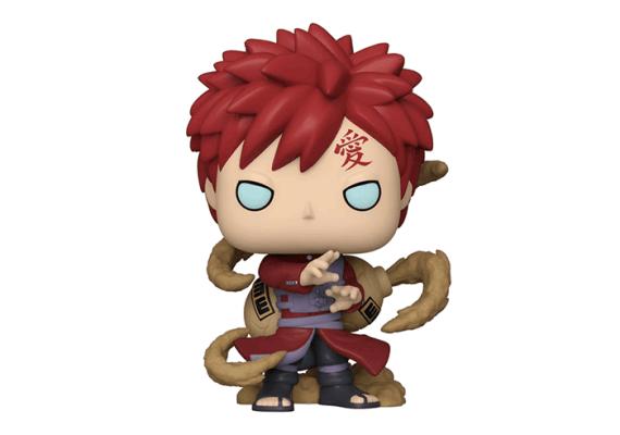 FUN46627–Naruto-Gaara-POP