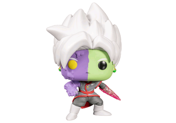 FUN44648-Dragon-Ball-super-fused-zamasu-enlargement-pop-vinyl