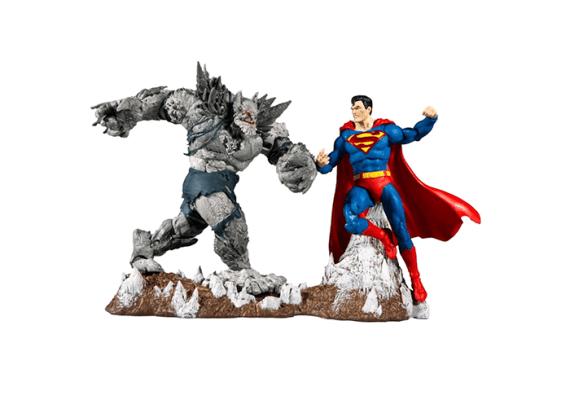 MCF15451–Superman-vs-Devastator-Multipack