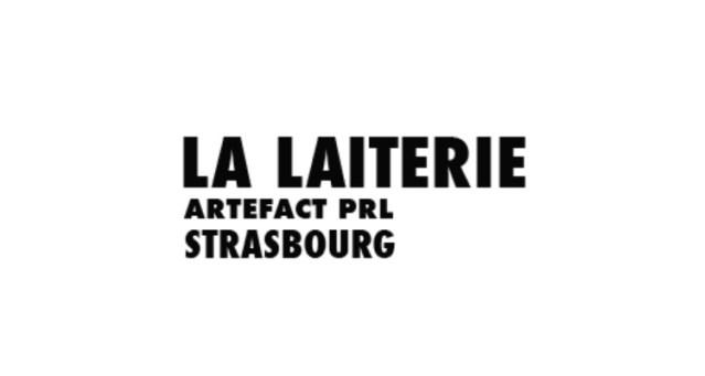 logo-laiterie-artefact