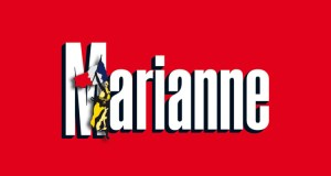 logo-marianne-journal