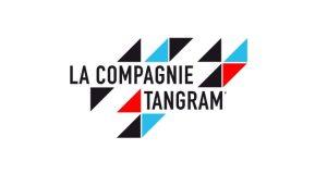 tangram-750x400-1