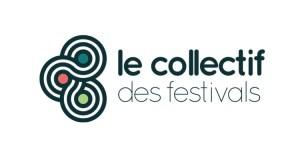 COLLECTIF-DES-FESTIVALS-750x400-1