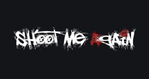 shoot-me-again-logo