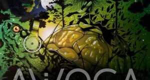 AWOGA-Origins--750x400