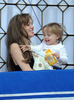 angelina jolie and knox jolie-pitt