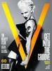 cameron diaz - V magazine