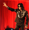 michael jackson announces final tour