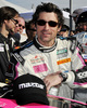 patrick dempsey gets his race on