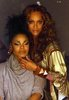 tyra banks and janet jackson