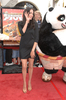 angelina jolie kung fu panda DVD release