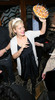 lilly allen celebrates 23rd birthday