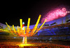 2008 summer olympics in beijing closing ceremony