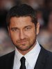 gerard butler at the rocknrolla premiere
