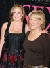 bette midler and daughter