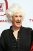 bea arthur - golden girls reunite on the red carpet