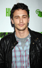 james franco - cute stoner boy