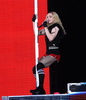 madonna - sticky & sweet tour - los angeles