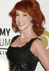 kathy griffin at grammy nominations live