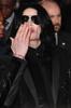 michael jackson world music awards 2006