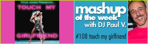 touch my girlfriend – mariah vs  avril   PopBytes