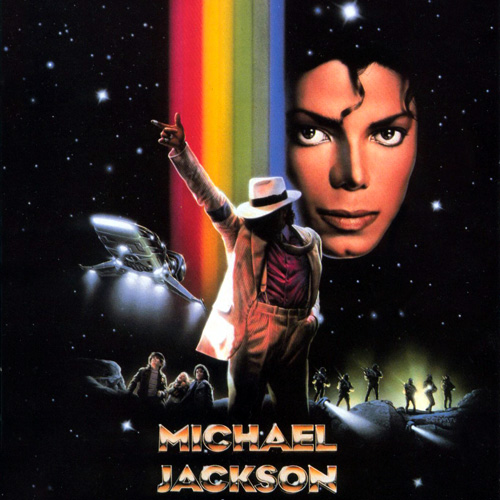 a medley of kick-ass michael jackson songs! | PopBytes