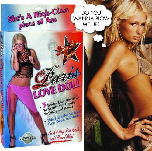 Paris hilton nice body sex congratulate