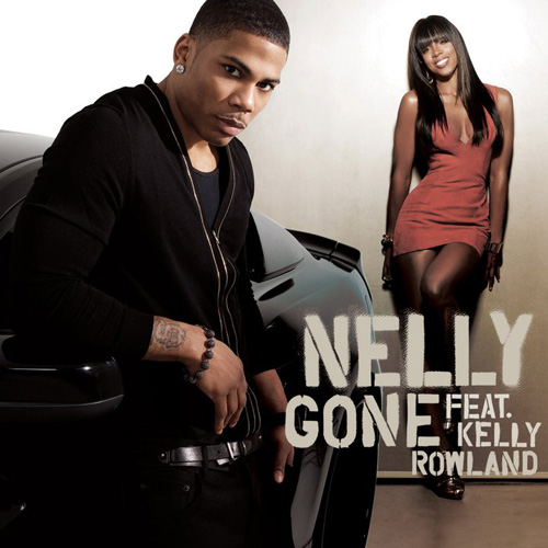 Nelly and Kelly Rowland - Gone