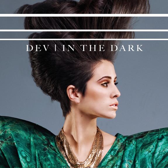 Dev - In The Dark