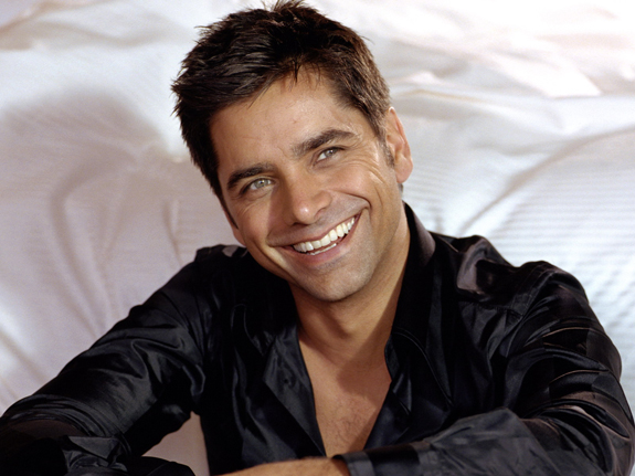 Be Sure To Check Out The Stamos Spoonful So Your Lady Boy Can Get A Preview Of What Look Forward Aaand Now Im Pregnant