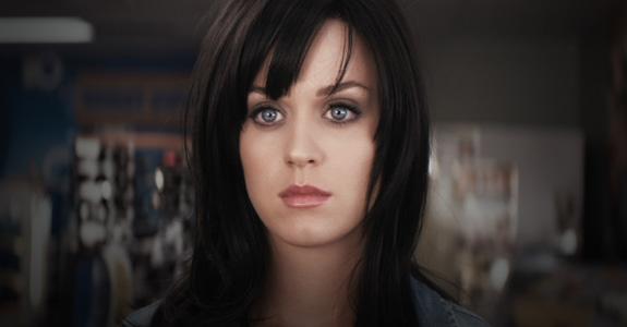 Katy Cute :3