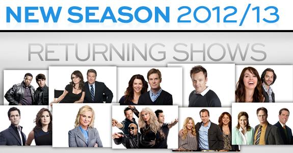 NBC 2012-2013