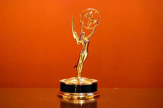 2012 Emmy Nominations
