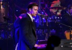 Justin Timberlake / Palladium / Los Angeles / February 10th