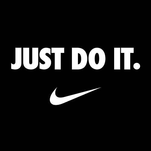 Nikecomcoupon