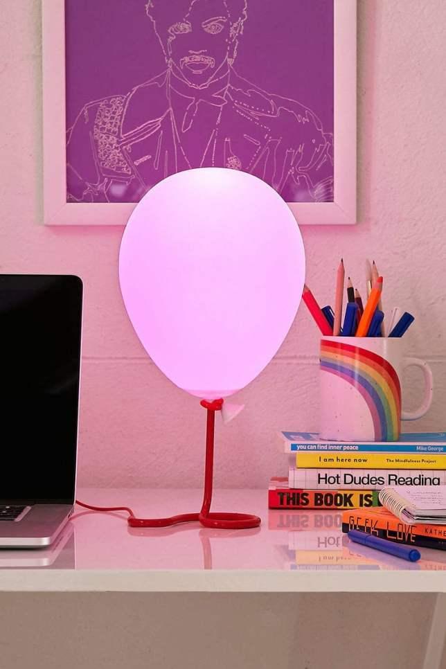 Balloonlight 01